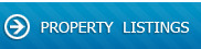 Millennium Group - Property Listing